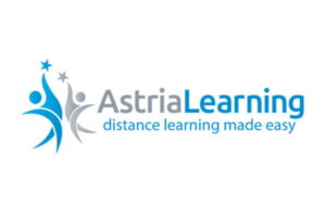 ASTRIA LEARNING LOGO-1