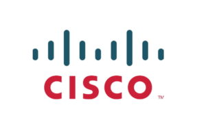 CISCO LOGO-1