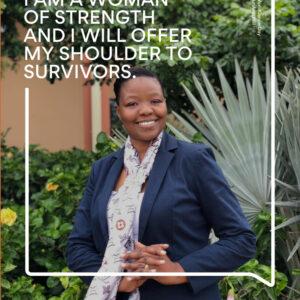 BA ISAGO University commemorates World Cancer Day