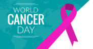 BA ISAGO University commemorates World Cancer Day
