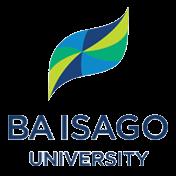 BA ISAGO University